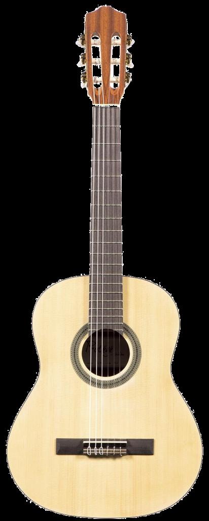 4 6 Acoustic Cordoba Protege C1M 1 2 Size Nylon Trans