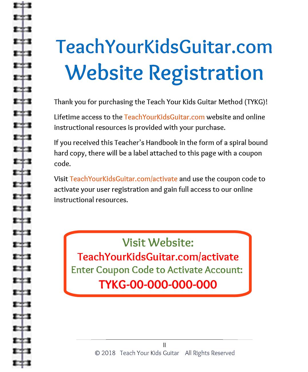 Sticker Image For Website