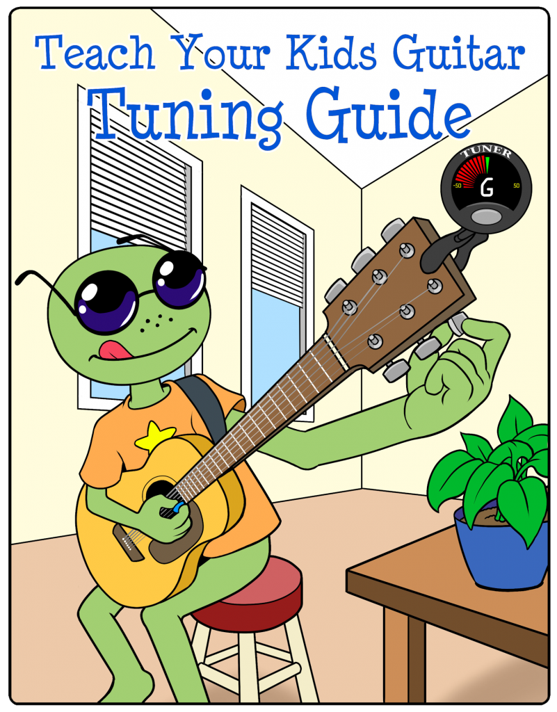 TYKG Tuning Guide Final 20170221