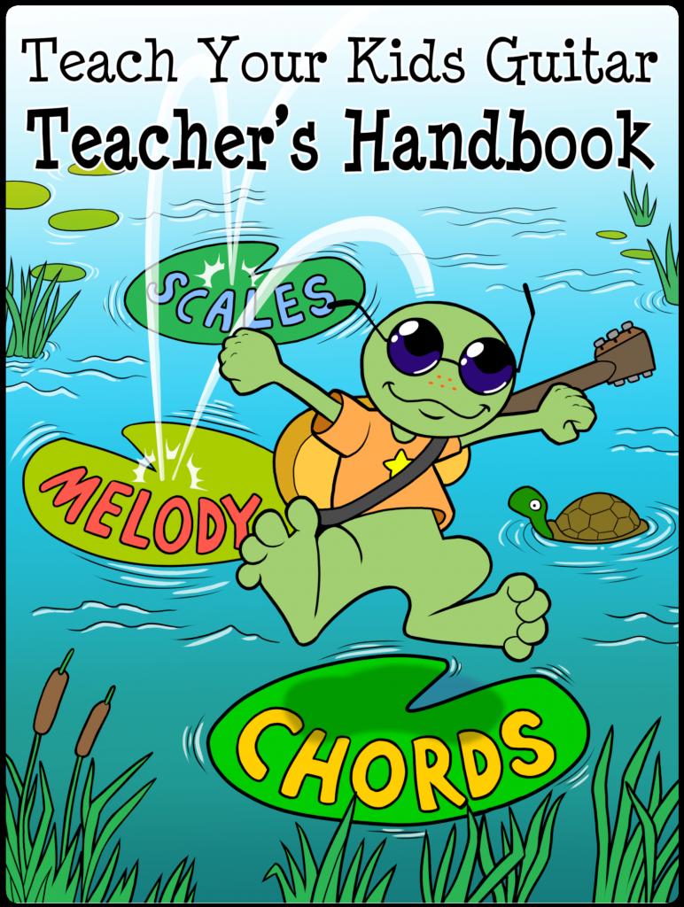 Teachers Handbook Cover 20161130 V2