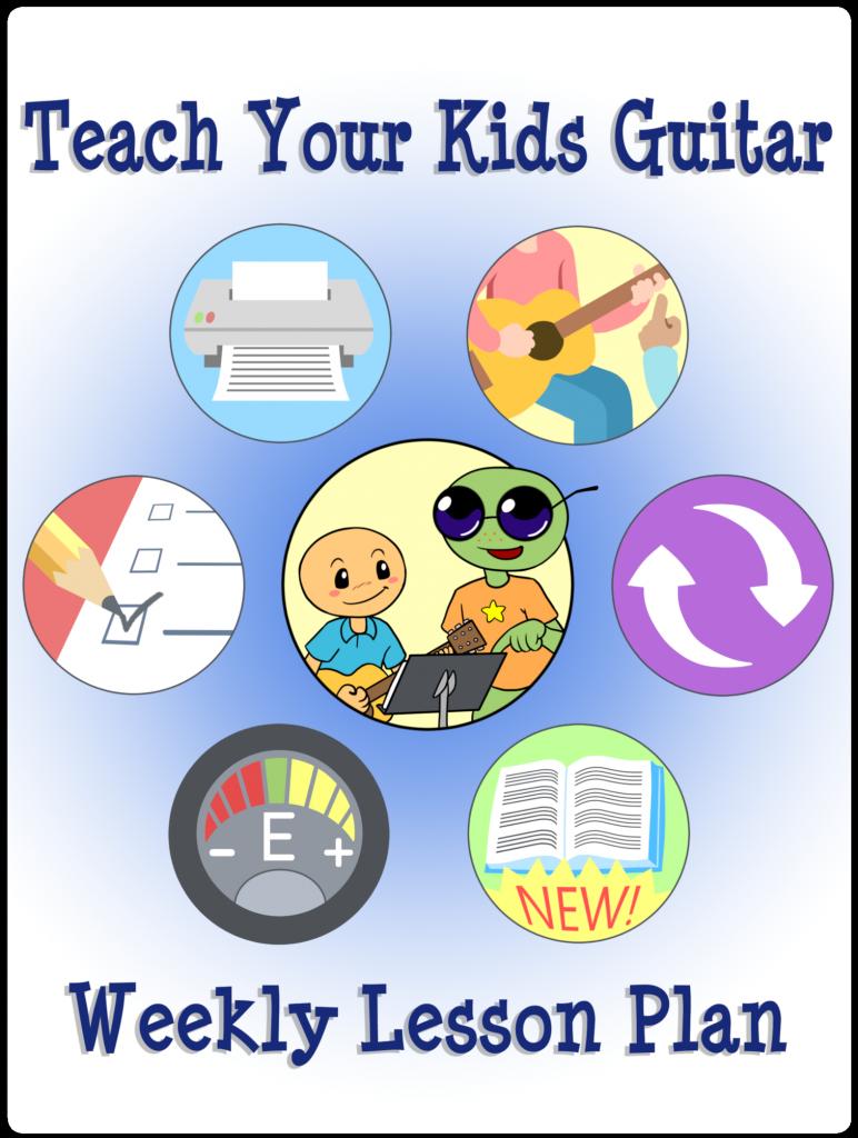 Weekly Lesson Plan 20161130 V2