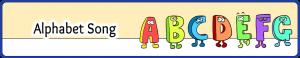 Alphabet Song Small