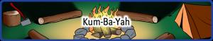 Kum Ba Yah Small