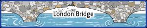 London Bridge Small