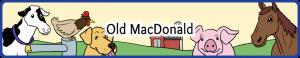 Old Macdonald Small