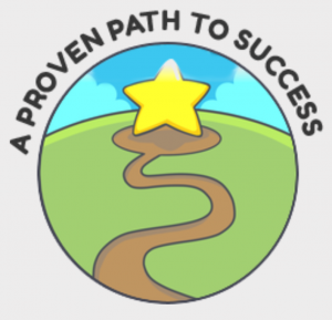 Path To Success V2