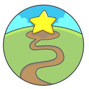 Path To Success(1)